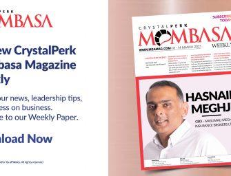 Mombasa Magazine Weekly 2– Download it Now!!!