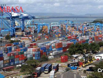 SMEs on the spot amid Covid-19 Economic revolution – World Bank