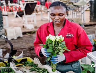 Why MSMEs are still winning in the Kenyan Economy
