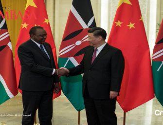 China Shuns funding Kenya amid disagreements as MSMEs depend on them